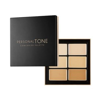 Picture of A'PIEU Personal Tone Concealer Palette - 9g
