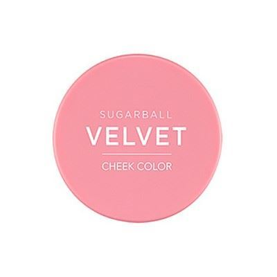 Picture of ARITAUM Sugarball Velvet Cheek Color - 8g