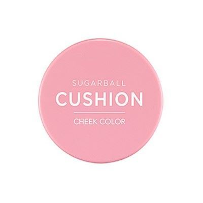 Picture of ARITAUM Sugarball Cushion Cheek Color - 6g