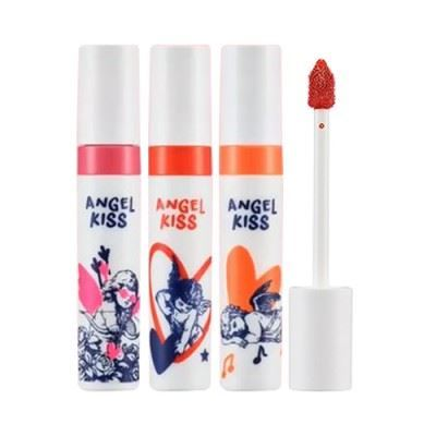 Picture of ARITAUM Angel Kiss Tint - 4g