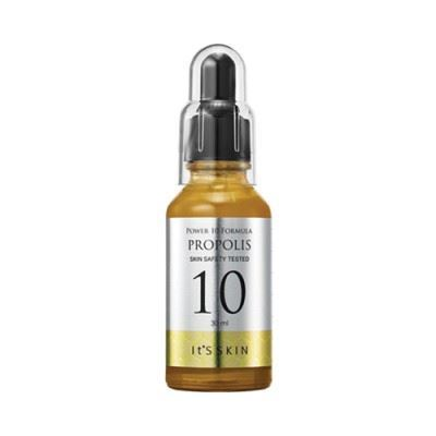 Picture of  It'S SKIN Power 10 Formula Propolis - 30ml