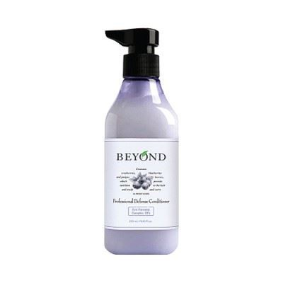 Picture of BEYOND Professional Defense Conditioner - 250ml