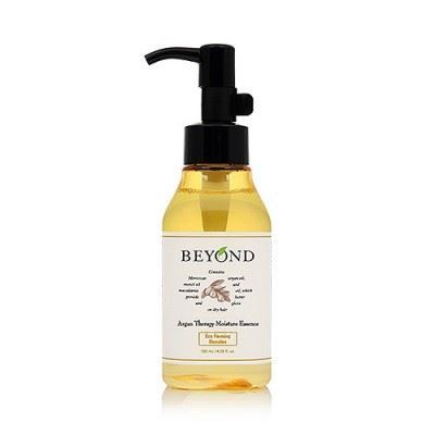 Picture of BEYOND Argan Therapy Moisture Essence - 130ml