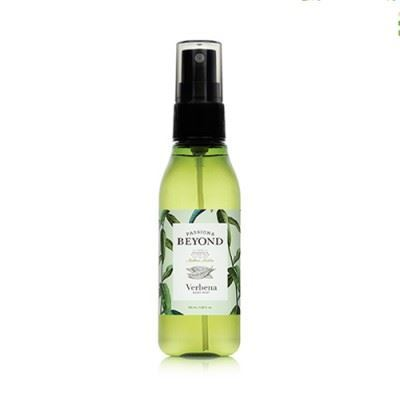 Picture of BEYOND Verbena Body Mist - 100ml