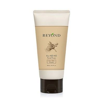 Picture of BEYOND​Rice Milk Mild Facial Foam - 300ml
