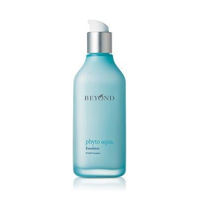 Picture of BEYOND Phyto Aqua Emulsion - 130ml