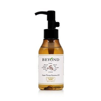 Picture of BEYOND Argan Therapy Signature Oil - 130ml