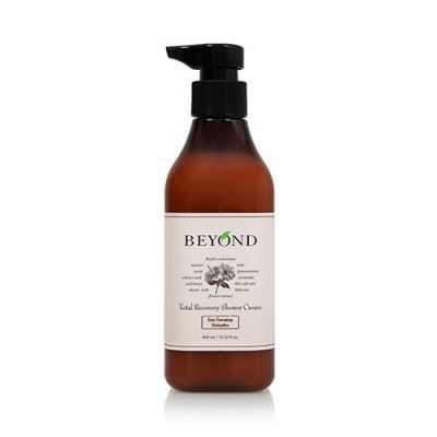 Picture of BEYOND Total Recovery Shower Cream - 450ml