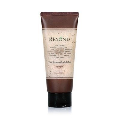 Picture of BEYOND Total Recovery Gentle Polish - 200ml