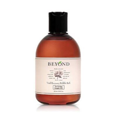 Picture of BEYOND Total Recovery Bubble Bath - 250ml