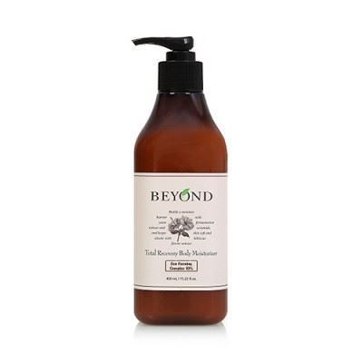 Picture of BEYOND Total Recovery Body Moisturizer - 450ml
