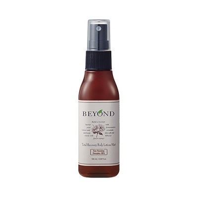 Picture of BEYONDTotal Recovery Body Lotion Mist - 100ml