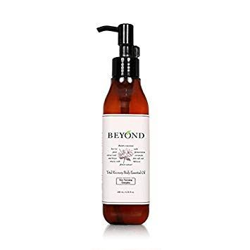 Picture of BEYOND Total Recovery Body Essential Oil - 200ml