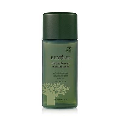 Picture of BEYOND The Tree For Men Moisture Toner - 150ml