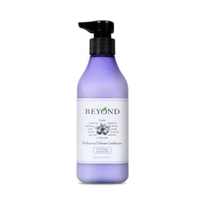 Picture of BEYOND Professional Defense Conditioner - 450ml
