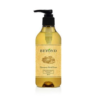 Picture of BEYOND Phytoganic Facial Foam - 300ml