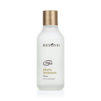 Picture of BEYOND Phyto Moisture Toner - 150ml