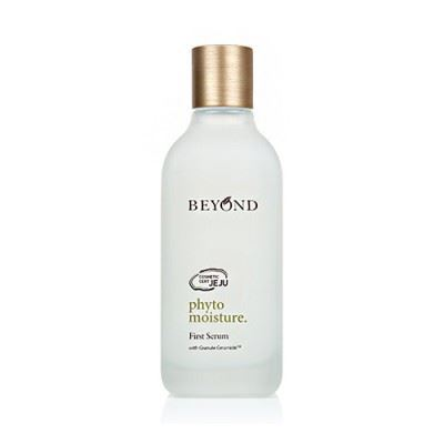 Picture of BEYOND Phyto Moisture First Serum - 180ml