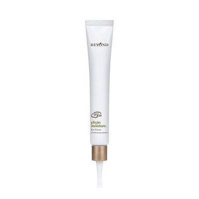Picture of BEYOND Phyto Moisture Eye Cream - 20ml