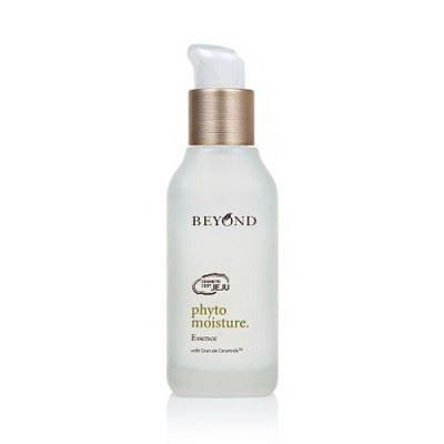 Picture of BEYOND Phyto Moisture Essence - 50ml