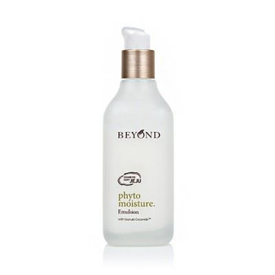 Picture of BEYOND Phyto Moisture Emulsion - 130ml