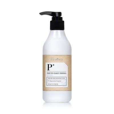 Picture of BEYOND Phyto Daily Derma Lotion - 450ml
