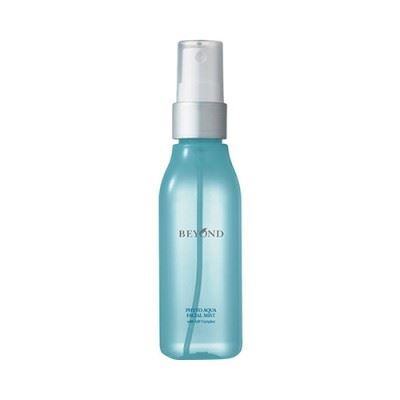 Picture of BEYOND Phyto Aqua Facial Mist - 100ml