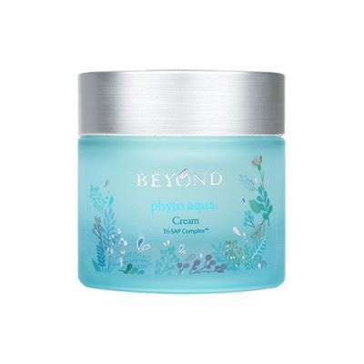 Picture of BEYOND Phyto Aqua Cream - 75ml