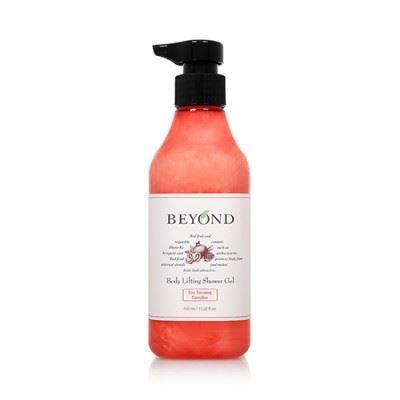 Picture of BEYOND Body Lifting Shower Gel - 450ml