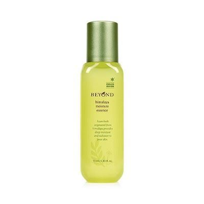 Picture of BEYOND Himalaya Moisture Essence - 55ml