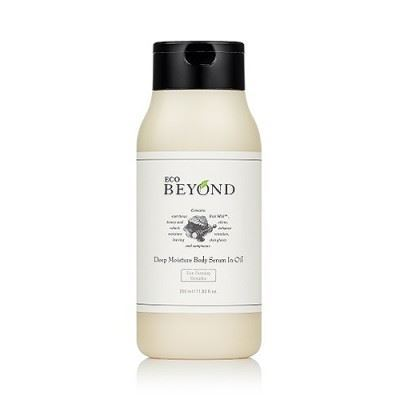 Picture of BEYOND Deep Moisture Body Serum In Oil - 350ml