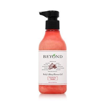 Picture of BEYOND Body Lifting Shower Gel - 250ml