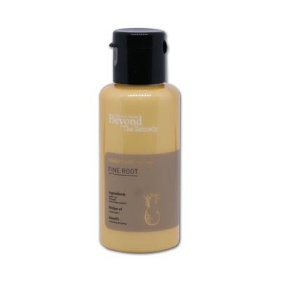 Picture of BEYOND THE REMEDY Remedy Talks Body Lotion Fine Root Sample - 60ml
