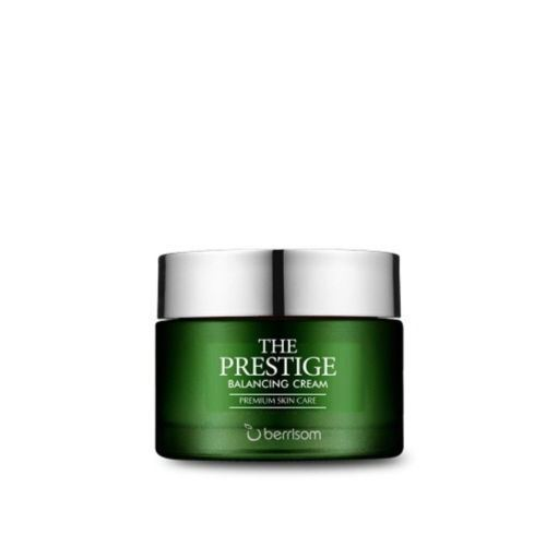 Picture of Berrisom The Prestige Baldancing Cream 50ml