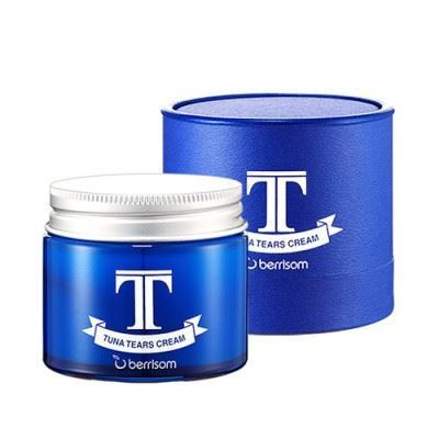 Picture of BERRISOM Tuna Tears Cream - 70g