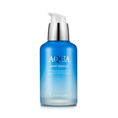 Picture of BERRISOM Aqua Moist Essence - 50ml