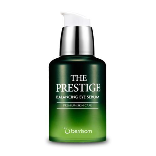 Picture of BERRISOM The Prestige Balancing Essence - 50ml