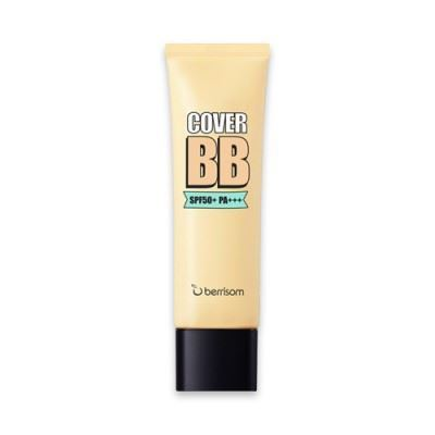 Picture of BERRISOM Cover BB - 50ml SPF50+ PA+++