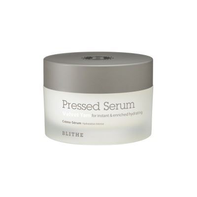 Picture of BLITHE Pressed Serum - 50ml No.Velvet Yam