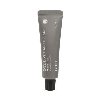 Picture of BLITHE Intensive Hand Cream - 30ml No.African Baobab