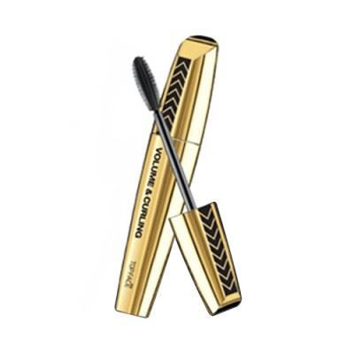 Picture of ARRA TOP FACE Volume & Curling Mascara - 12g