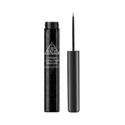 Picture of ARRA TOP FACE Collagen Liquid Eyeliner - 7ml