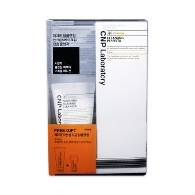 Picture of CNP LABORATORY Cleansing Perfecta Special Edition - 1pack
