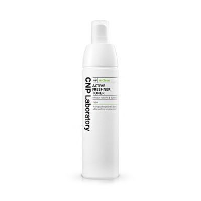 Picture of CNP LABORATORY A Clean Active Freshner Toner - 150ml